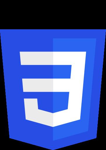 Les styles CSS