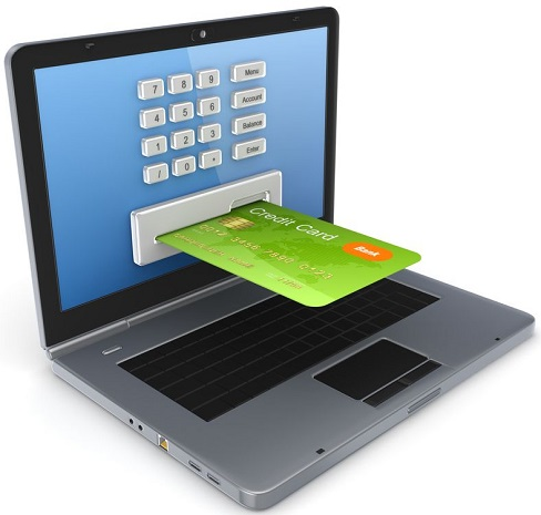 Le paiement électronique