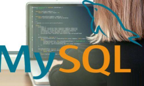 Apprendre MySQL en toute simplicité