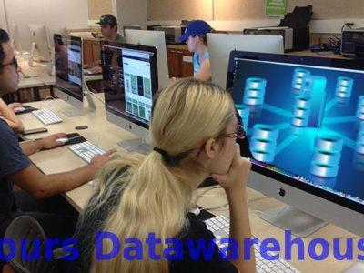 Introduction aux Systèmes d'Information Décisionnels