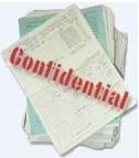 confidentialité